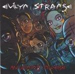 EvilynStrange