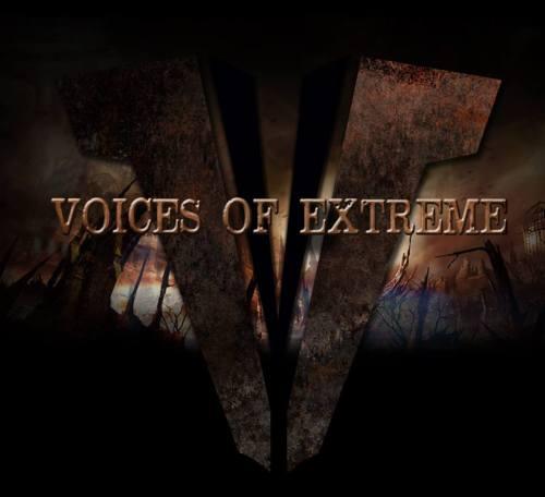voicesofextreme
