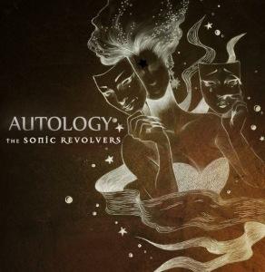 Autology
