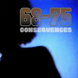 68_75_consequences